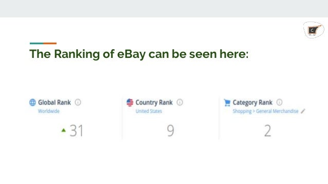 Ebay mature audiences