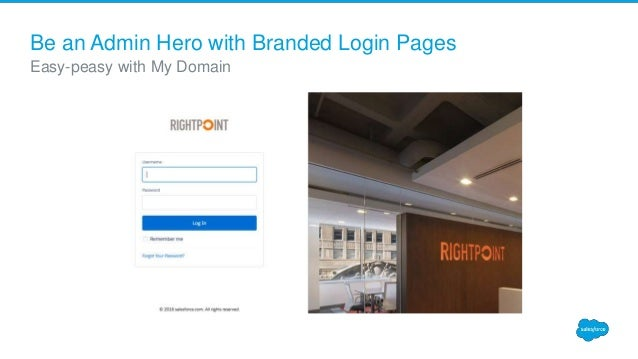 Leverage the Moment of the User Login by Janna Cenko