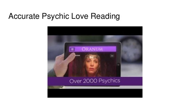 Love reading chat psychic Relationship &