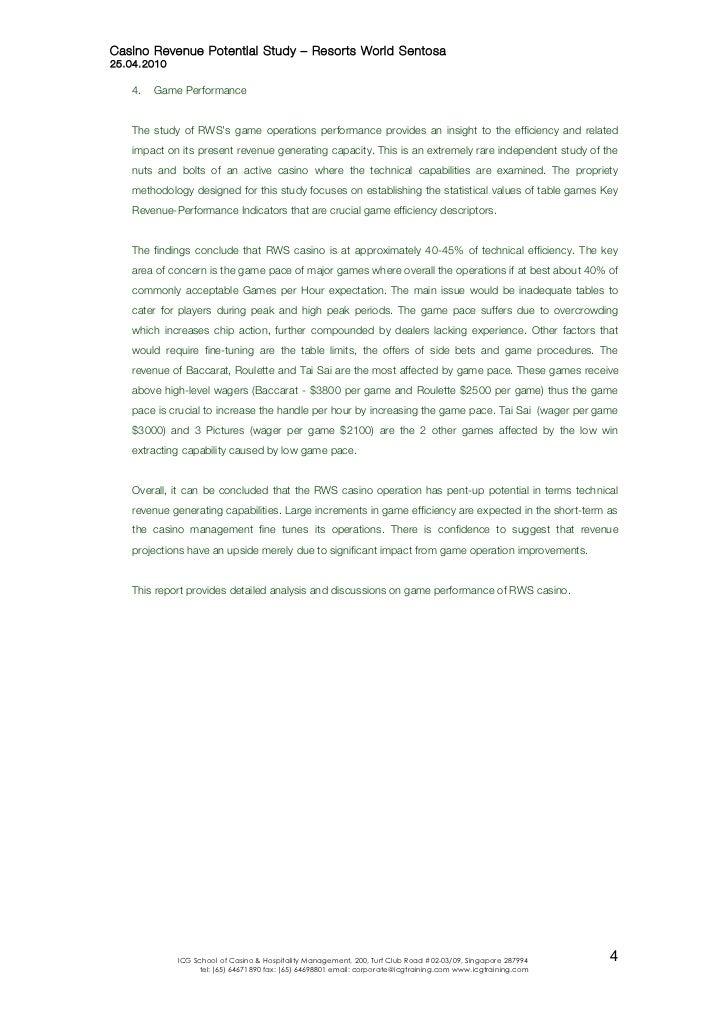 Strickmuster columbia minerva roulette garn