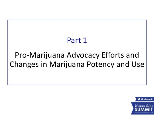the use of marijuana among young adults and its cardiovascular consequences College students' use of marijuana: antecedents and consequences marijuana use among young adults marijuana (mj.