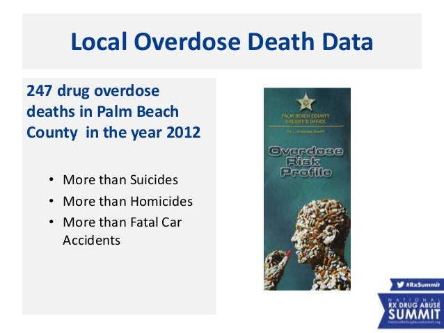 How Many Homicides In Palm Beach County