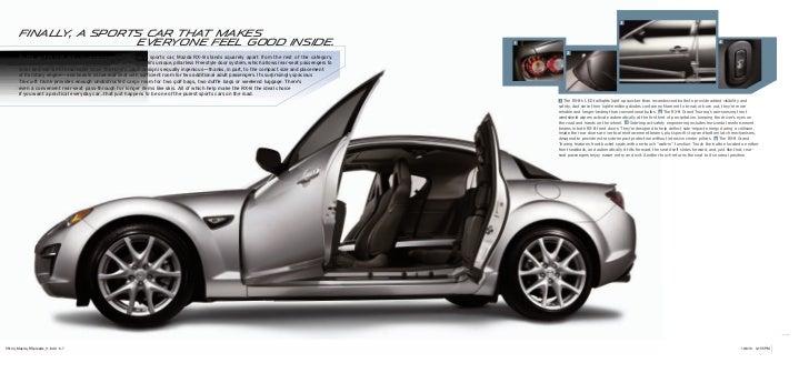 https://image.slidesharecdn.com/rx8brochure-120309103351-phpapp02/95/2011-mazda-rx8-coupe-brochure-provided-by-naples-fort-myers-florida-dealer-naples-mazda-5-728.jpg?cb=1331916011