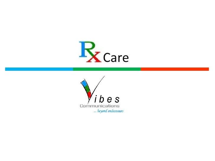 Rx Care