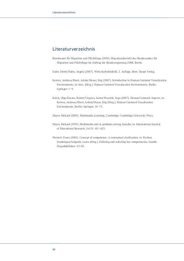 44 Anhang Online-Befragung in der Vorlesung Makroökonomie (Prof. Dr. Goldschmidt) Wie beurteilen Sie die Nützlichkeit von ...