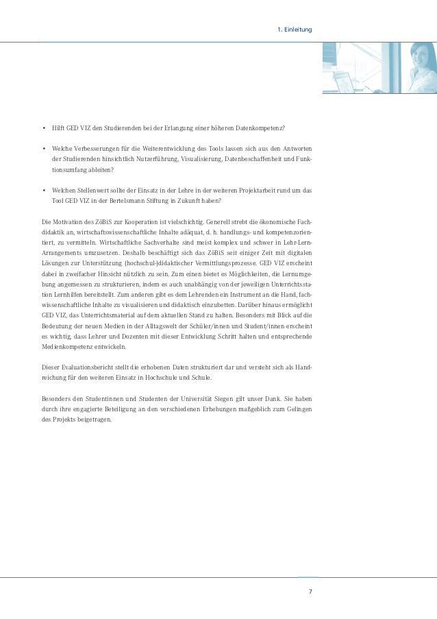 """9 3. Ausgangslage und Vorgehen 3. Ausgangslage und Vorgehen Im Rahmen des Programms """"Nachhaltig Wirtschaften"""" führt die Be..."""