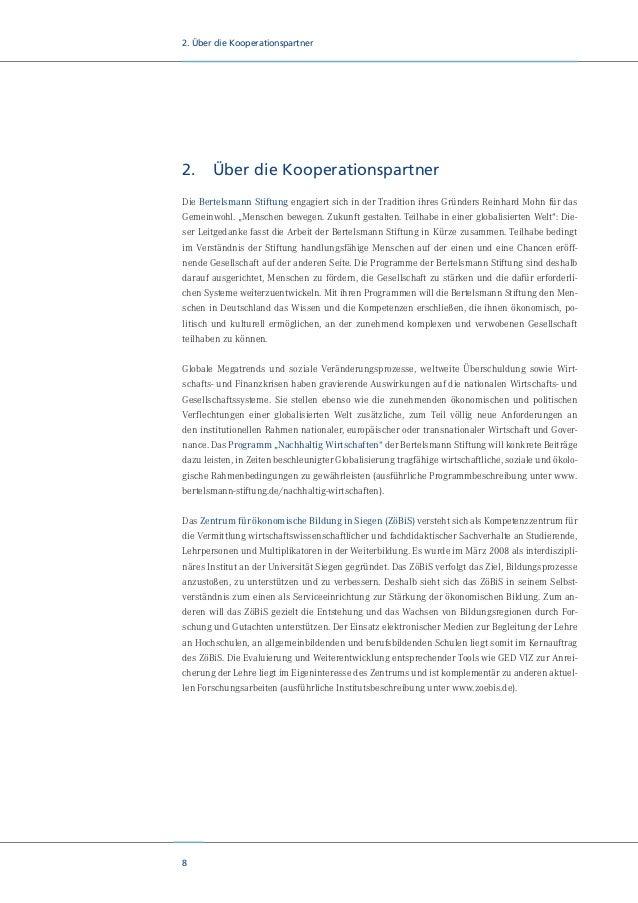 """10 3. Ausgangslage und Vorgehen Die Nutzergruppen lassen sich ebenfalls in zwei Kategorien aufteilen: 1. """"Vermittler""""/""""Sen..."""