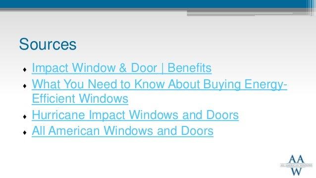 Fiberglass Impact Doors Miami