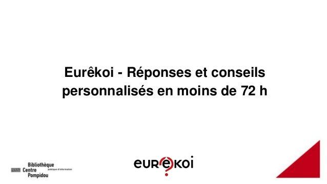 www.eurekoi.org