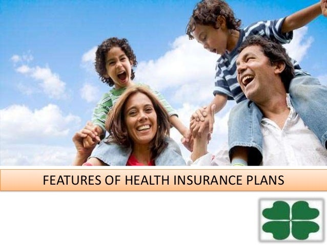 Religare Student Travel Insurance