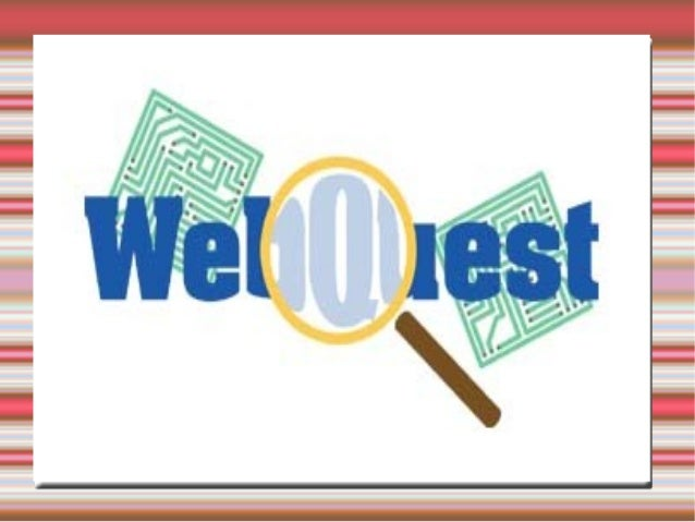 webquestion