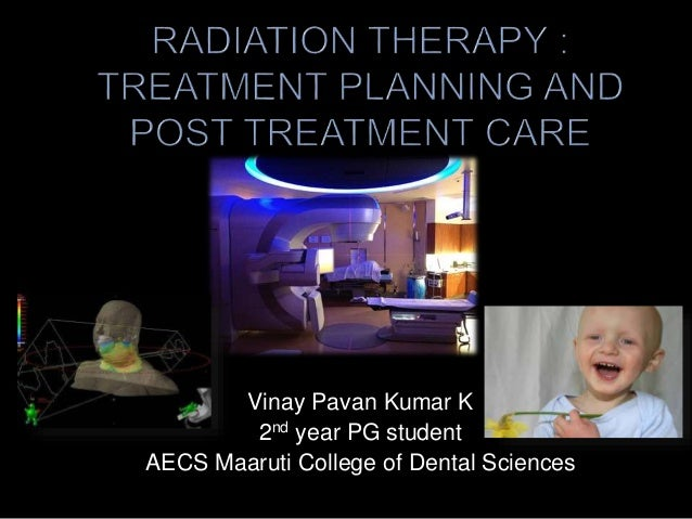 Vinay Pavan Kumar K 2nd year PG student AECS Maaruti College of Dental Sciences