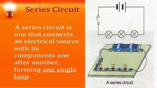 [ZTBE_9966]  Hospital wiring SYSTEM | Hospital Wiring Circuit Diagram |  | SlideShare