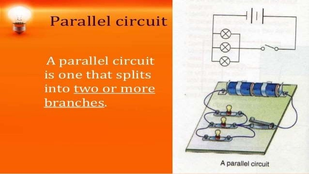 hospital wiring system rh slideshare net Electronic Circuit Diagrams Electronic Circuit Diagrams