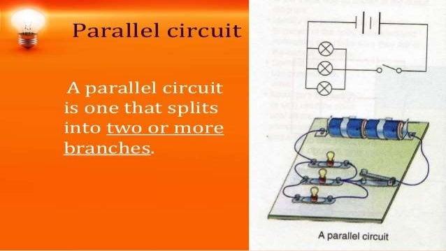 hospital wiring system 17 638?cb=1489400320 hospital wiring system hospital wiring diagram at webbmarketing.co