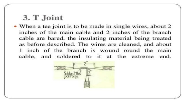 hospital wiring system 22 638?cb=1489400320 hospital wiring system hospital wiring diagram at webbmarketing.co