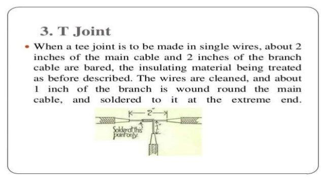 paper tape medical wiring diagrams wiring diagram hospital light wiring diagram Simple Wiring Diagrams