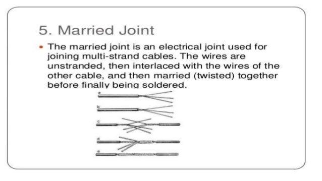 electrical wiring diagram of hospital wiring   44 wiring
