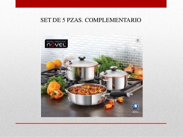 Sistema avanzado de cocina inteligente for Cocina inteligente