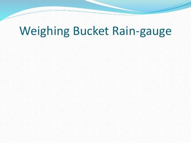 (3) irrigation hydrology