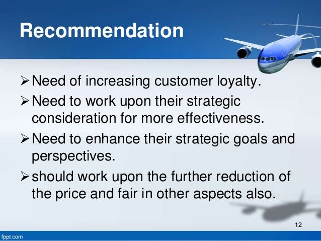 """ryanair business strategy analysis Hardly a revolutionary strategy, but a fairly radical departure for the low-cost airline  ryanair's simple money-making strategy: be nice to customers  business is """"scarily good,"""" o ."""