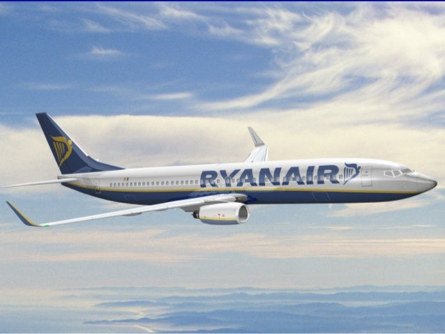!  EUROPE'S ONLY ULTRA LOW COST AIRLINE                                           ...