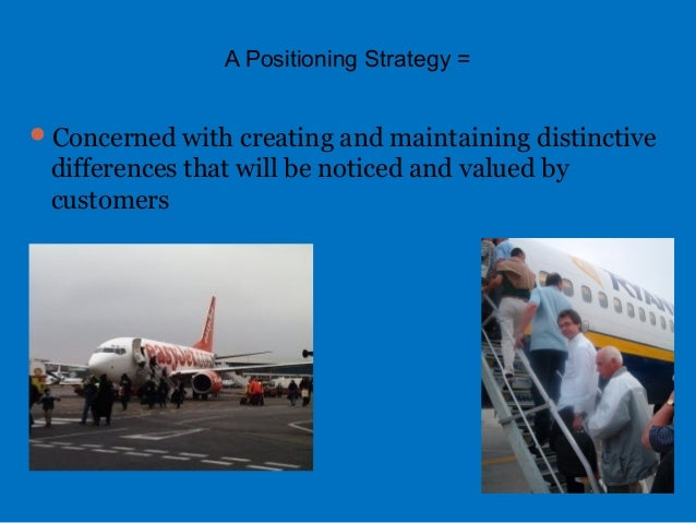 ryanair resources and capabilities Resources and capabilities- this view is not wrong, yet it is too narrow  what is strategy • contemporary thoughts in the field of strategic management.