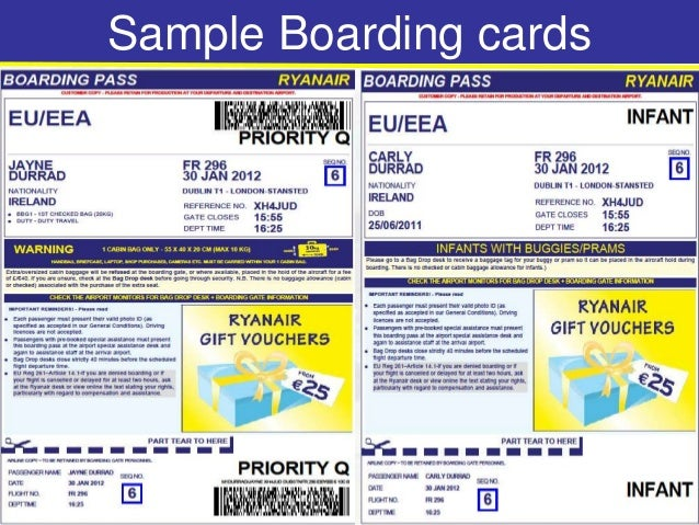 Boarding PAs 13 Sample
