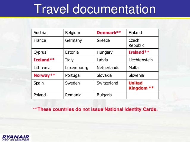 Travel Agent Licence Check