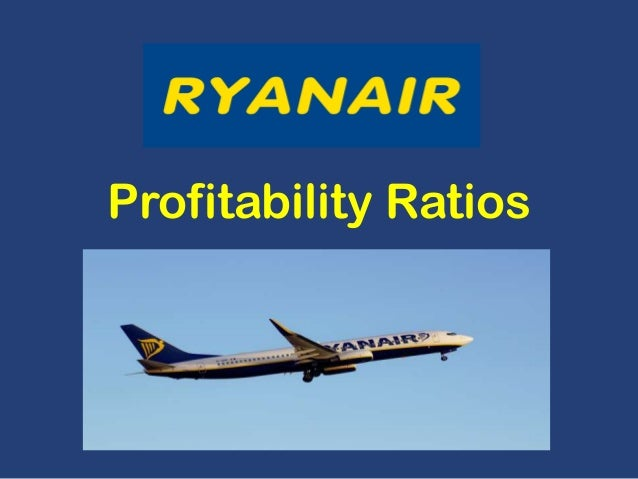 ryanair holdings case study 14 In order to challenge the commission's analysis, what counts is the prospect of  an entrant  1 ryanair holdings plc ('the applicant' or 'ryanair') is a publicly  listed  universität münchen [1991] ecr i‑5469, paragraph 14, and case t‑151/ 05.