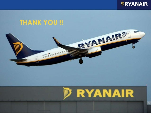 relationship marketing ryanair This leads me to my next point, implementing a relationship marketing strategy relationship marketing is a term that has popped up everywhere in the past couple of.