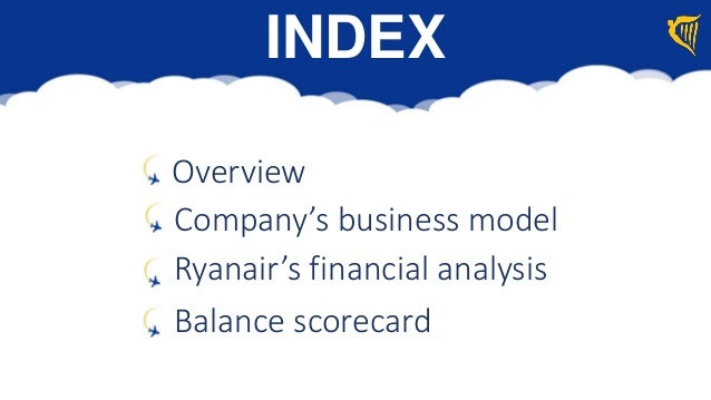 balance scorecard in british airways Answer to british airways (ba) has implemented the balanced scorecard match the following performance indicators: to these four.