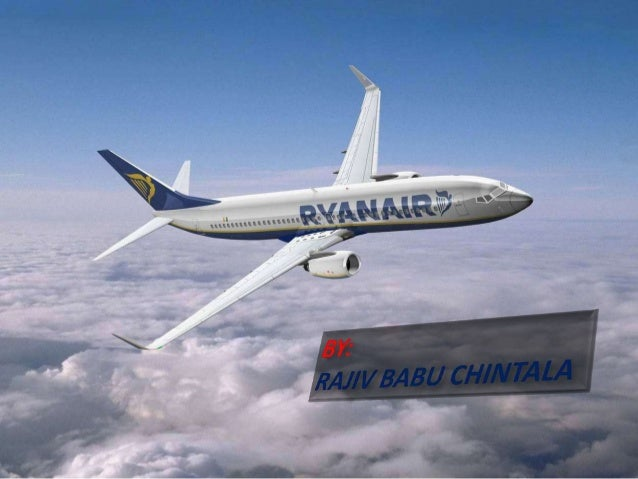 ryanair s strategy How to sell an ebook online through a sales funnel - digital & physical products clickfunnels - duration: 11:22 pillar social media 12,244 views.