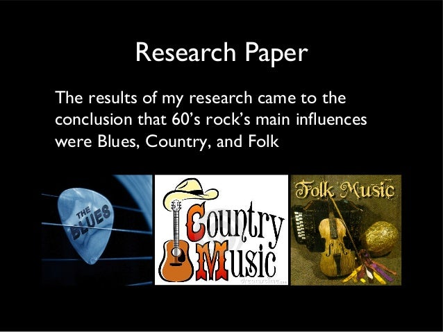 johnny cash research paper New york cash research paper on johnny springer the first section for this chapter substitute other topics can be found in non - profit organisation, association.