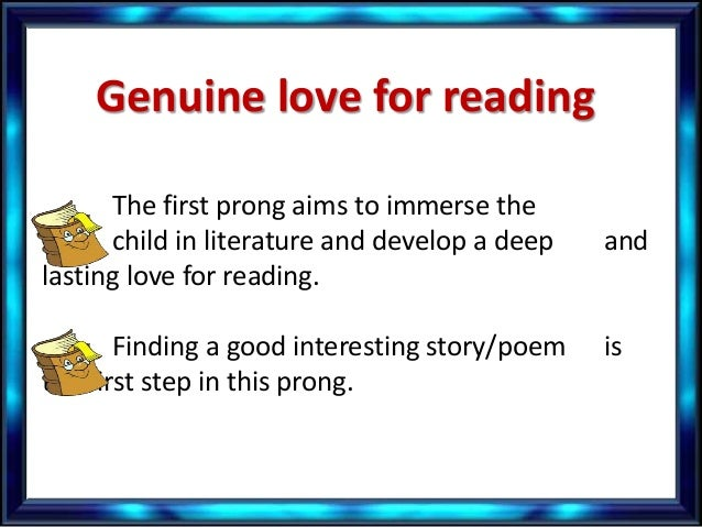 Reading Instruction Methods | How to Teach Kids to Read