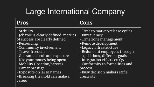 What's the Career Path to Product Management Like by fmr HSBC PM