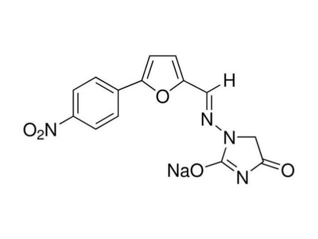 Ryanodex,a new dantrolene formulation