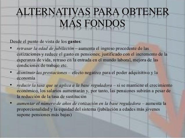 PRINCIPIOS DE LA REFORMA 2011 Equidad - los que más tiempo trabajan, más prestación recibirán  el tiempo de cotización a ...