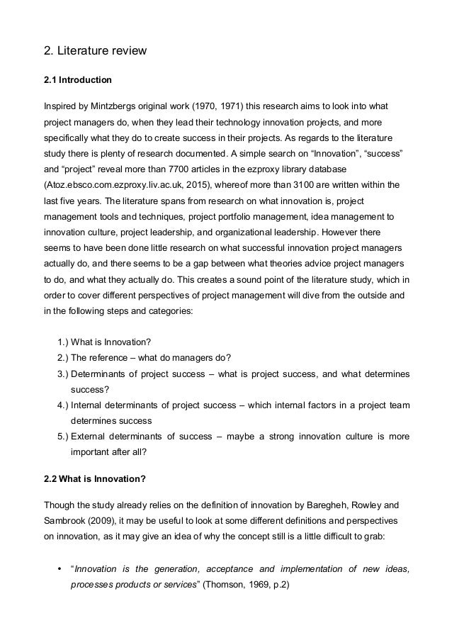 an exploratory study of internal control An exploratory study of auditors to implement appropriate internal control systems to auditors' responsibility for fraud detection.