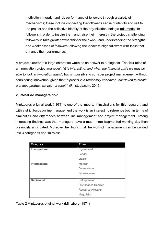 an exploratory study of internal control Applied exploratory study to the angolan financial sector carlos pinho1   keywords: auditing, banks, internal control, risk management.