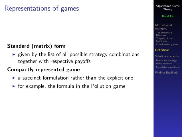 Algorithmic Game Theory 25 638gcb1460458055