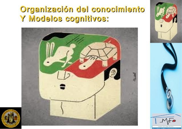 Modelos cognitivosModelos cognitivos  Tipos:Tipos:  Modelos analíticosModelos analíticos (Elstein, 1974):(Elstein, 1974)...