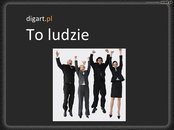 digart. pl To ludzie