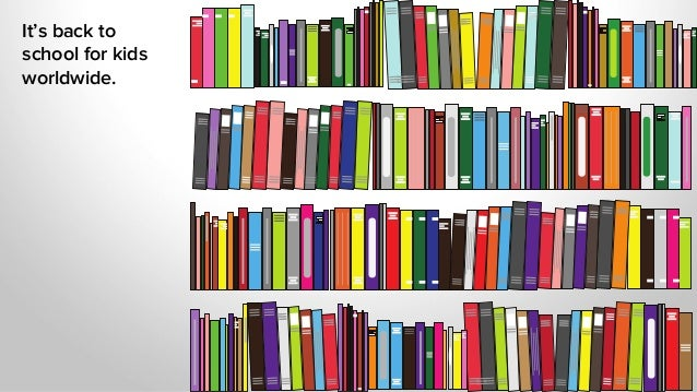 Business Books from A to Z Slide 2