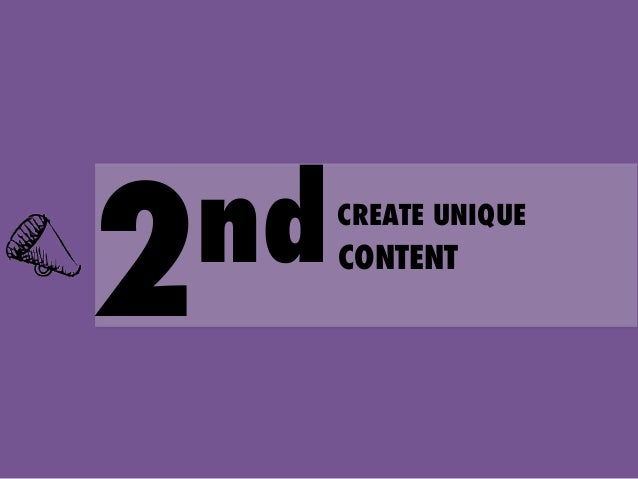 Split  your  content  Strategy  in  four   pillars.     1. Magne6c  Content   2. Product  Content...
