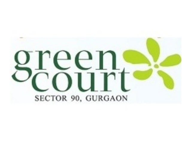 Shree Vardhman Green Court Sector 90 Gurgaon Location Map Price List Floor Site Layout Plan