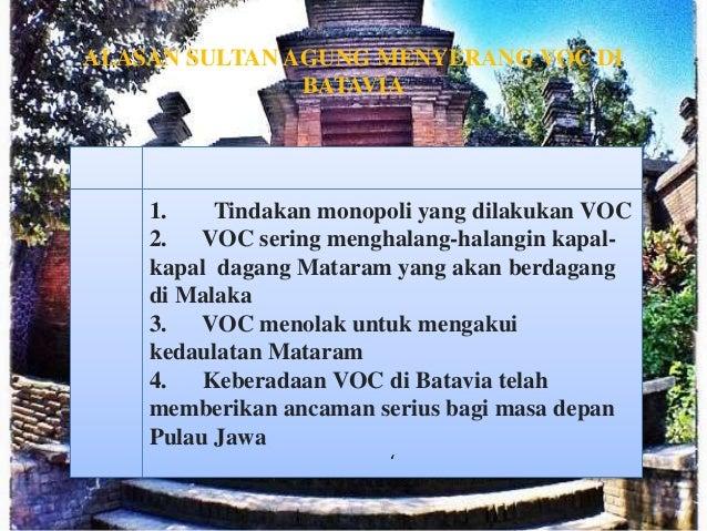 Sultan Agung_SMAN1KEJAYAN_Kab_Pasuruan