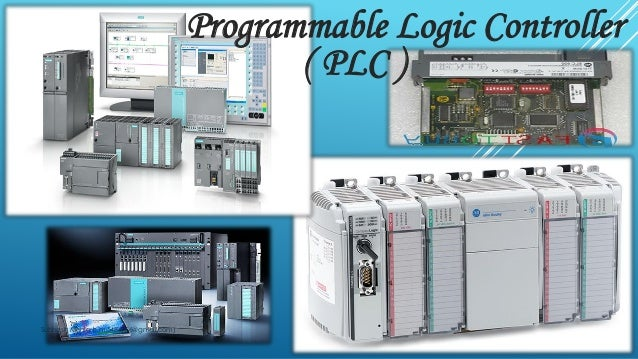 Programmable Logic Controller manufacturers & suppliers