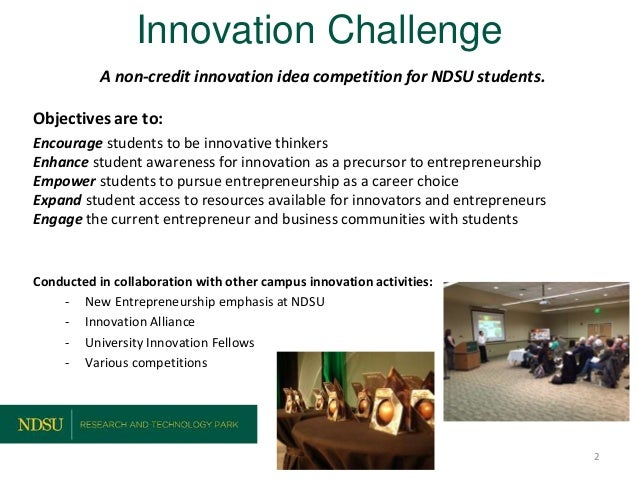 empowering students to be innovators Ten80 is a team of stem, education and business professionals dedicated to cultivating a stem ecosystem that unites and inspires the next generation of entrepreneurial thinkers and innovators, empowering all students.