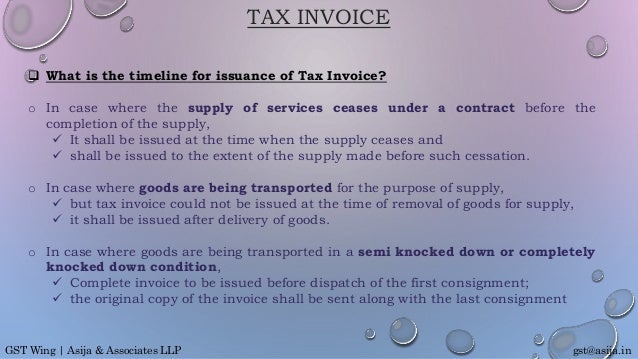 Proximiant Digital Receipts Word S Invoicing Rules Under Gst Generic Invoice Template Word with Official Taxi Receipt Excel  Invoice  Moving Company Invoice Template Free Pdf